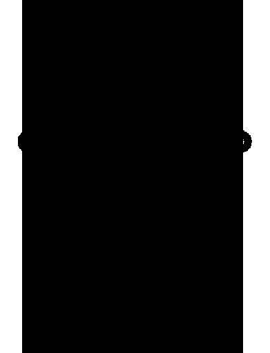 Oyuncu Koltuğu